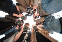 Журналисты переселенцы