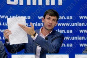 Борисичев