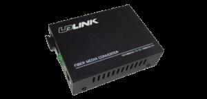 mediaconverter-uplink
