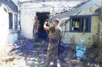 Переселенцы получили возможность заказать фотографии личного брошенного жилья