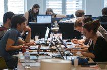 Датский совет по делам беженцев поддержит переселенцев