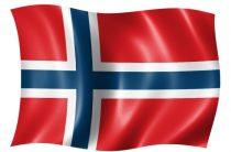 Норвегия поможет переселенцам Донбасса