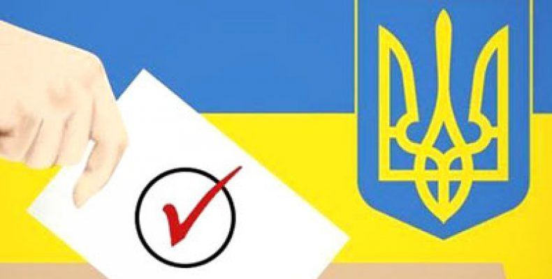До полуночи без перерыва: В Славянске рассказали, как переселенцы меняют адрес голосования для выборов