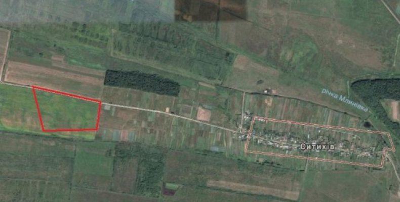 Для переселенцев из оккупированных районов Донбасса и Крыма построят жильё возле Львова