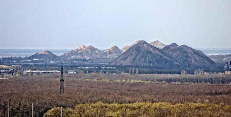РФ не согласится на реформирование Минской ТКГ с привлечением переселенцев — аналитик