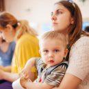 Врегульовано процедуру встановлення фактів народження та смерті для мешканців ТОТ