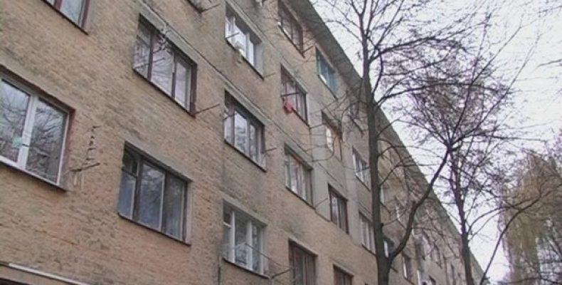 В Запорожье определили помещение, которое отремонтируют для переселенцев