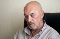 Тука рассказал, что будет на Донбассе после деоккупации