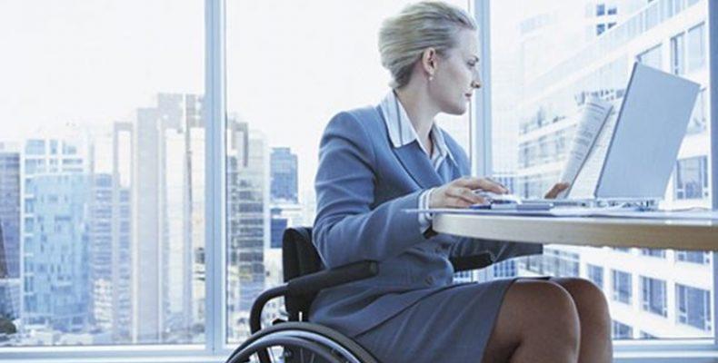 Переселенцы с инвалидностью могут побороться за 38 тыс. гривен