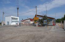 Переселенцы открыли металлургическое производство в Киевской области