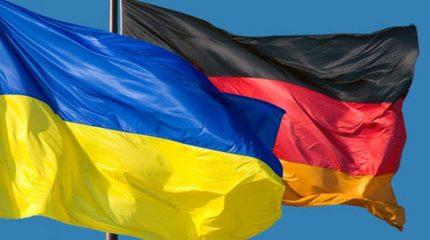Визит в Берлин для обсуждения ситуации на Донбассе: что запланировано?