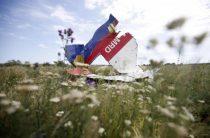 Гиркин в интервью The Times взял на себя «моральную ответственность» за крушение MH17