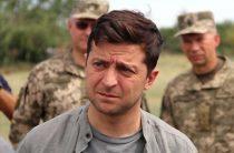 Президент змінив стратегію щодо врегулювання конфлікту на Донбасі, — депутатка
