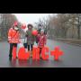 В Харьковской области начался проект по психо-социальной поддержке от Красного Креста Дании