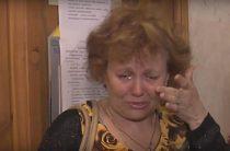 Слезы и отчаяние: как в Мариуполе переселенцы по три месяца живут без пенсии