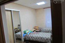В Мариуполе появилось общежитие для переселенцев