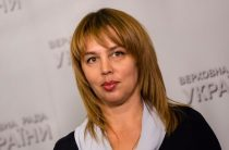 Наталья Веселова: Переселенцы могут получить политические права