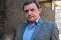 Грымчак похвалил «Аркан», от которого в ужасе переселенцы