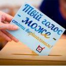 Выборы 2019: переселенцам и жителям Донбасса подача заявления до 25 марта включительно. Не тяните