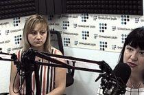 Переселенки из Кадиевки хотят включить Старобельск в туристические маршруты