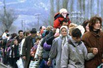 Журналистское расследование: В Украине разжигается ненависть к переселенцам