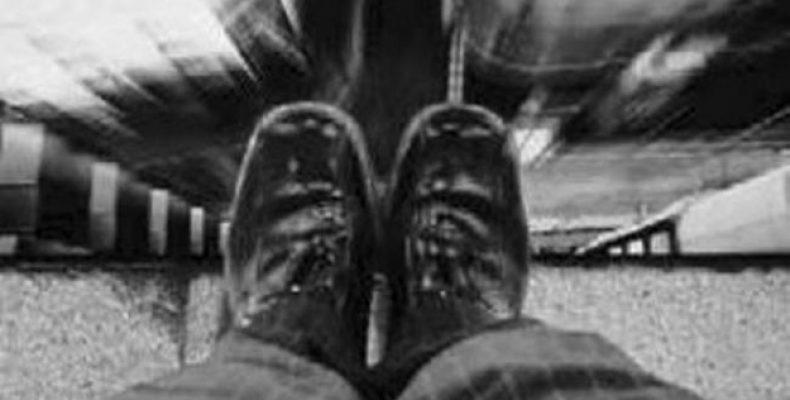 Отец троих детей пытался совершить самоубийство в Дружковке