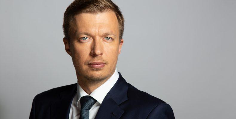 Андрей Николаенко: проблему жилья для переселенцев можно полностью решить за полтора-два года