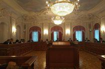 Большая Палата ВСУ присудила луганчанину выплату 100 тысяч морального ущерба
