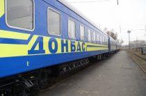 Нюансы законопроекта по выплате пенсий: Переселенцы – отдельно, неподконтрольный Донбасс – отдельно