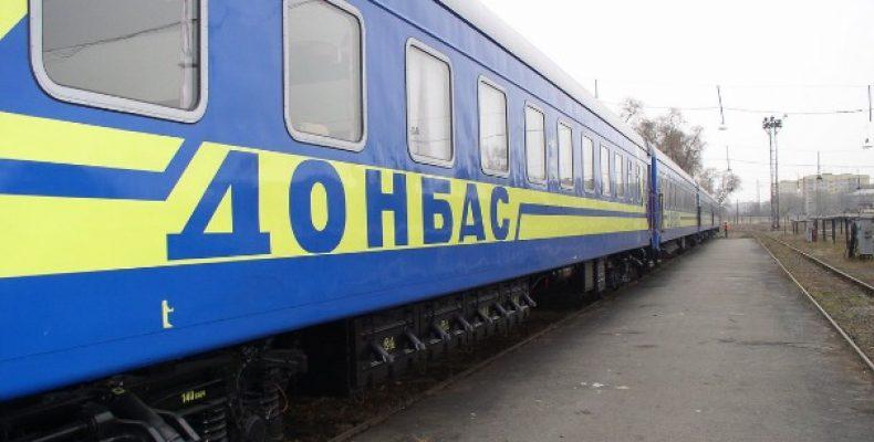 Аваков выступил за временный запрет на участие в выборах для жителей Донбасса