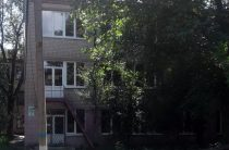 Дніпровське «гетто» для переселенців, за кошти ЕС, як вирок для всієї України