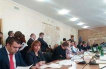 Бюджетный комитет не выделил деньги на финансирование программы «Доступное жилье» для переселенцев