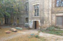Временное жилье для ВПЛ сможет приобрести любой исполнительный орган местного самоуправления.