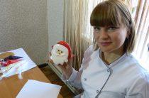 «Солодка» відповідь війні. Як переселенка з Луганська повірила в себе та відкрила кондитерську