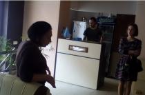 Как переселенцы из Донбасса и Крыма приспосабливаются к жизни во Львове