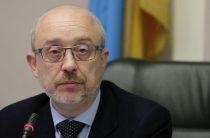 Алексей Резников: Думал, Россия устроит демарш из-за переселенцев. Но нет. Идет диалог