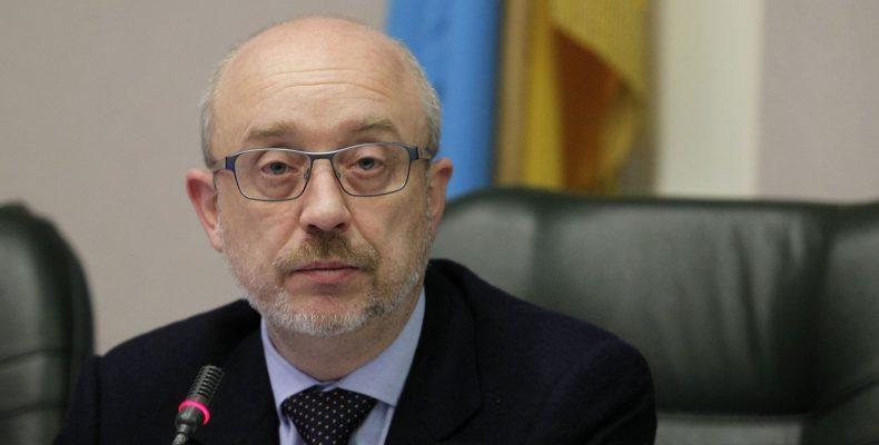 Росіян, які приїхали до Криму після його окупації, виженуть геть – Рєзніков