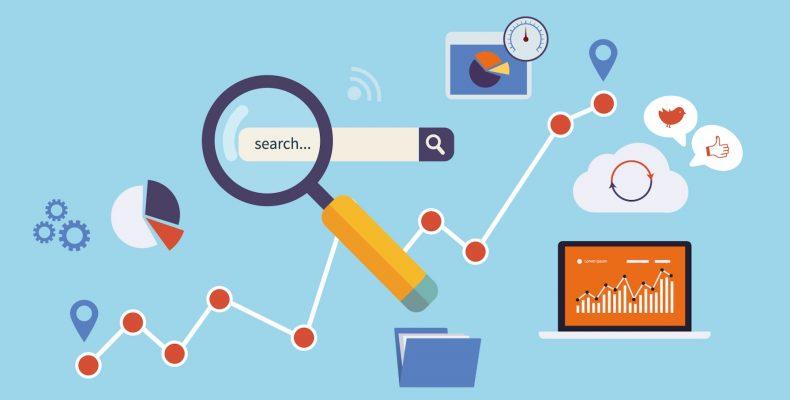 Регистрируйтесь на бесплатное онлайн обучение по продвижению сайтов