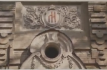 Усадьба Михельсона. Профессионализм и порядочность на страже будущего Памятников архитектуры на Пушкинской