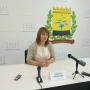 Наталя Веселова: У мешканців прифронтової території на Донеччині виникли проблеми з отриманням пенсій