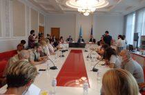 Інтернати незабаром будуть непотрібні в Україні  і перепрофільовані