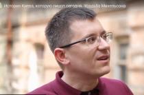 Иван Верещака: «Социальная ответственность как новый стандарт отношений»