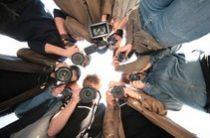 Конкурс для медиа: на Днепропетровщине отметят лучшие журналистские материалы о переселенцах