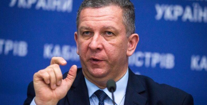 Министра соцполитики Реву потребовали уволить за оскорбление жителей Донбасса.