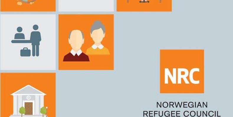 Назначение и возобновление выплат переселенцам.