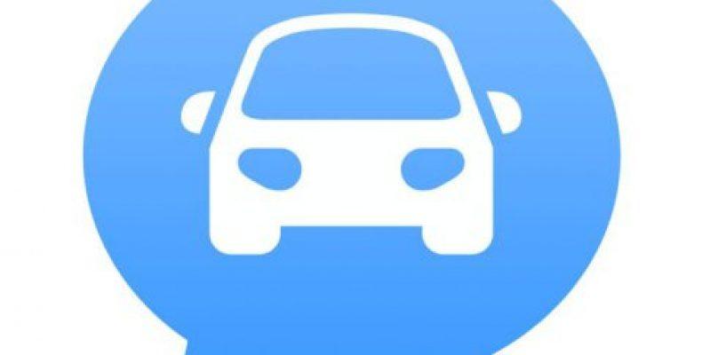 В Украине заработал уникальный мессенджер для водителей