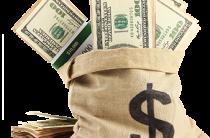 Скандинавские страны выделят 3,8 млн. евро для Донбасса