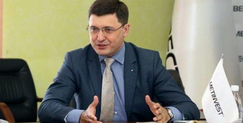 Мэр Мариуполя не хочет селить переселенцев в будки