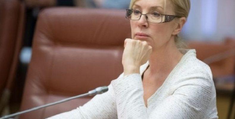 Пять законопроектов по компенсациям переселенцам, которые их не устраивают