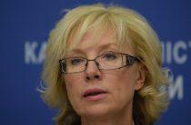 Людмила Денисова настаивает на выполнении ПФУ решений суда по пенсиям переселенцам